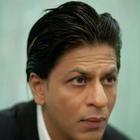 Shahrukh Khan Photo Shoot For The National In Dubai