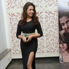 Madhu Shalini Photos At Satya 2 Movie Audio Release Function