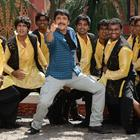 Bhai Movie Hot Latest Photos