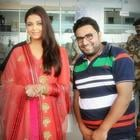 Aishwarya Launched 52nd Store Of Kalyan Jewellers In Ludhiana