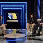 Ranbir And Rishi Join Anupama Chopra On The Front Row Show