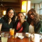 Saif,Bipasha And Riteish On The Sets Of Humshakals Movie