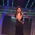 Madhuri Dixit At Yash Chopra 81st Birth Anniversary Tribute Event