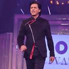 Shahrukh Khan At Late Yash Chopra's 81st Birth Anniversary
