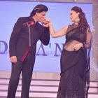 SRK And His Nine Heroines Walk The Ramp At Late Yash Chopra's 81st Birth Anniversary