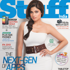 Stars Graced On The Cover Of Different Magazines October 2013 Issue