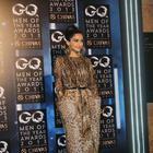 Sonam Kapoor Sizzles At GQ Men Of The Year Awards 2013