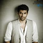 Aditya,Abhay And Sidharth Shoot For Quirky Blackberrys Fall Winter Collection
