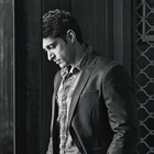 Farhan Akhtar Photo Shoot For Grazia Men October 2013 Issue