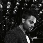 Virat Kohli Shoot For GQ's Special Men Of The Year Awards 2013 Issue