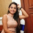 Sheena Shahabadi New Pictures