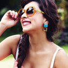 Amrita Puri's Full Photoshoot On Hello! India - October 2013