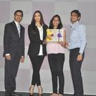 Aishwarya Rai Bachchan Unveils Stem Cell Banking By LifeCell