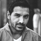 John Abraham Latest Shoot For The Man Magazine October 2013