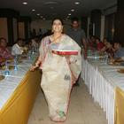Kajol Devgan Spotted At Durga Puja Pendal in Mumbai