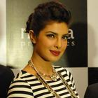 Priyanka Chopra Launches Mantra Properties Project