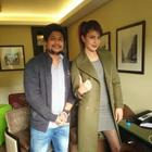 Hrithik and Priyanka Promote Krrish 3 At Apple Store In London