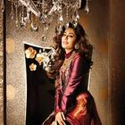 Chitrangada Singh's Full Photoshoot From Filmfare October 2013