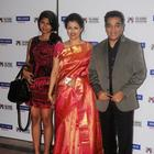 Celebs At 15th Mumbai Film Festival Opening Ceremony