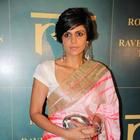 Celebs At Raveena Tandon Jewellery Line Launch