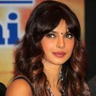 Priyanka Chopra Inaugurates A Cancer Ward In Memory Of Her Dad
