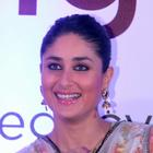 Kareena Kapoor At The Launch Of Malabar Gold And Diamond Diwali Collection