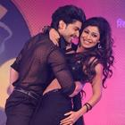 Meet The Dancing Couples Of Nach Baliye 6