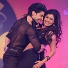 Meet The Dancing Couples Of Nach Baliye 6