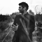 Aditya Roy Kapur's GQ India Photoshoot November Issue 2013