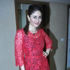 Imran And Kareena On The Sets Of Kaun Banega Crorepati 7 To Promote GTPM