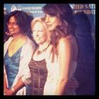 Priyanka Chopra At United Nations Foundation Global Leadership Dinner