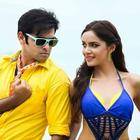 Masala Telugu Movie Latest Stills