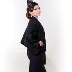 Soha Ali Khan Photo Shoot For L'Officiel November 2013 Edition