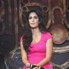 Aamir And Katrina Unveil Dhoom Machale Song Launch Event