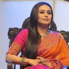 Celebs At Kolkata International Film Festival 2013