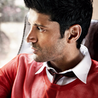 Farhan Akhtar's Full Photoshoot From Filmfare November 2013