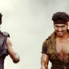 Gunday Movie Screencaps