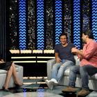 Saif And Tigmanshu On Anupama Chopra's The Front Row Show