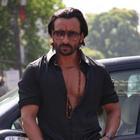 Bollywood Upcoming Movie Bullet Raja Movie Stills