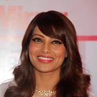 Bipasha Basu And Milind Soman Support Pinkathon's Second Edition Event