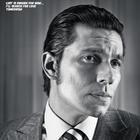 Randeep Hooda Photoshoot From Filmfare - December 2013 Issue