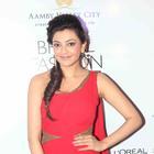 Stars At India Bridal Fashion Week 2013 Day 2 Gourav Gupta Show