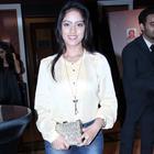 Bollywood Stars At CNN IBN's Senior Citizen Awards 2013
