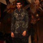 Aamby Valley India Bridal Fashion Week 2013 Day 6 Rohit Bal Show