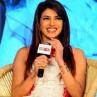 My Prospective Partner Should Be My Best Friend Priyanka Chopra