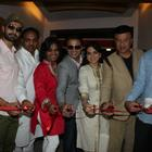 Star Studded Inauguration Of The Uppercrust Food And Wine Show 2013