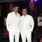 Bollywood Stars At Shiva Saloon Academy 25th Anniversary Celebration