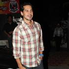 Dino Morea Snapped Celebrating His Birthday