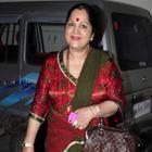 Stars At Lakshmi Movie Special Screening
