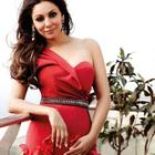 Hot Gauri Khan's New Photo Shoot For Noblesse India December 2013